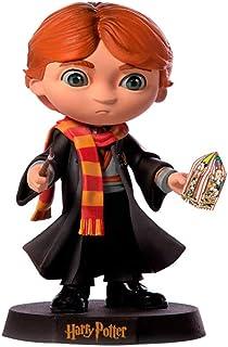 Amazon.es: Harry Potter - Muñecos y figuras: Juguetes y juegos