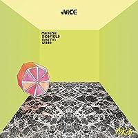 Juice (2014-08-03)