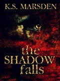 Bargain eBook - The Shadow Falls