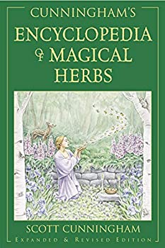 Best magical herbs Reviews