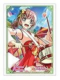 ブシロードスリーブコレクション ハイグレード Vol.2464 バンドリ! ガールズバンドパーティ! 『大和麻弥』Part.3
