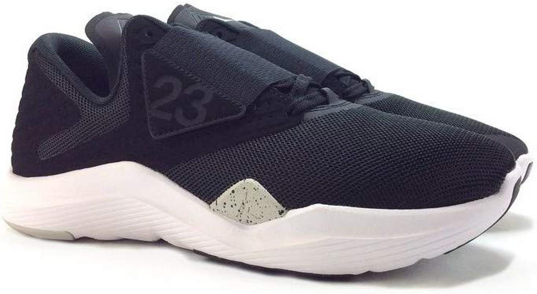 Nike - Jordan Relentless - AJ7990004 - Couleur  Noir - Pointure  45.0