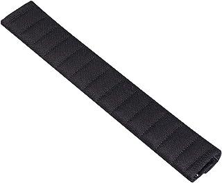 Garneck Protetores de cinto de segurança universais para cinto de segurança de carro, capas de alça de ombro respiráveis p...