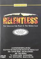 Relentless [DVD]