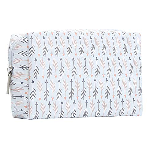 HOYOFO Cosmetic Bag