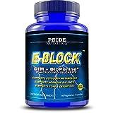 Estrogen Blocker | Dietary Supplement | DIM |...