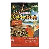 VL Goldenfeast Australian Blend, 3 lb Bag