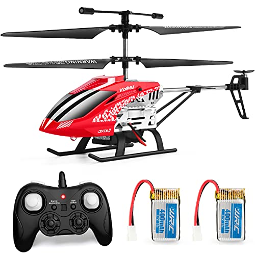 Helicopter with Remoter Control, JJRC...