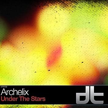 Under the Stars