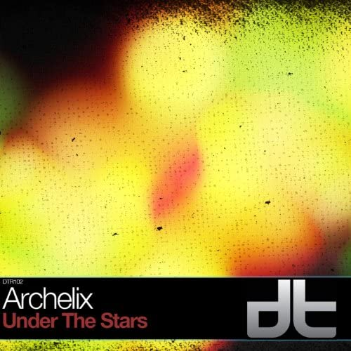 Archelix