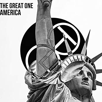 THE GREAT ONE AMERICA