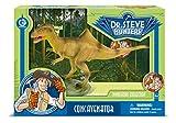 Dr. Steve Hunters cl1592K–Kollektion der Dinosaurier: Typ Concavenator -