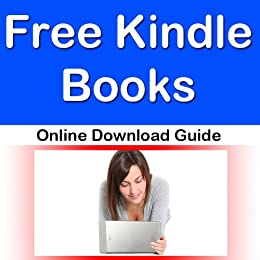 Free Kindle Books Online Download Guide Kindle Edition By Melnykova Sofiya Blogkindle Com Reference Kindle Ebooks Amazon Com