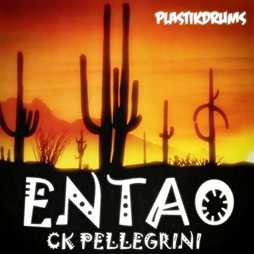 CK Pellegrini