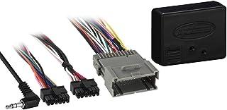 AXXESS Gm 04-09 LAN Accessory and Nav Output Interface