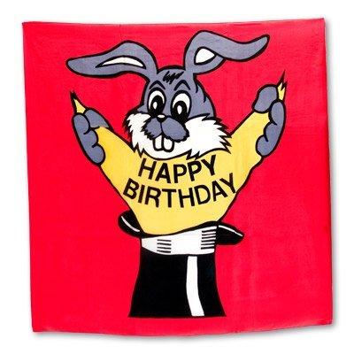 Happy Birthday Silk 36\
