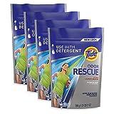 Procter & Gamble Tide Pods Odor Rescue Defense, Laundry Scent Booster,...