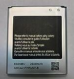 Battery for Galaxy S4 B600BU 2600mAh
