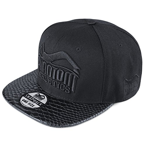 Phantom Athletics Cap