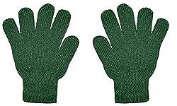 Banter Boys and Girls Kids Winter Gloves Pure Woolen Gloves
