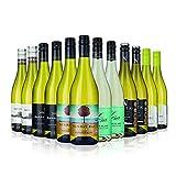 New Zealand Sauvignon Blanc Mix - 12 Bottles (