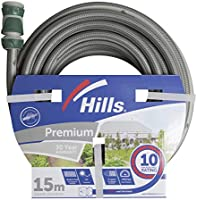 Deals on select Hills Watering Products. Discount applied in prices displayed.