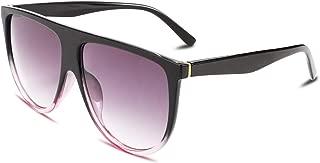 Best vintage pilot sunglasses Reviews