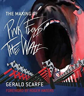 Best pink floyd the wall gerald scarfe Reviews