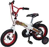 Mercurio Bicicleta Broncco R12, para Niño