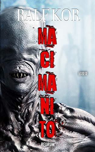 Macimanito
