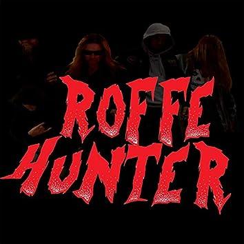 Roffe Hunter