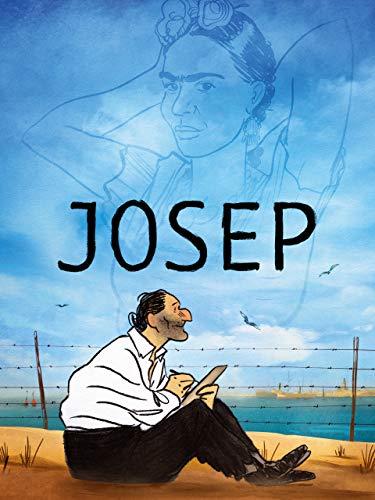 Josep [OV]