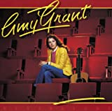 Songtexte von Amy Grant - Never Alone