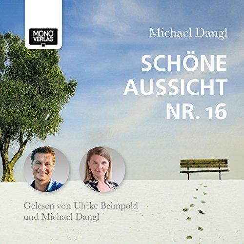 Schöne Aussicht NR. 16 audiobook cover art