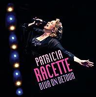 Patricia Racette - Diva on Detour by Racette (2013-01-29)