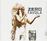 Songtexte von Renato Zero - Zero favola