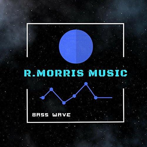 R.Morris Music