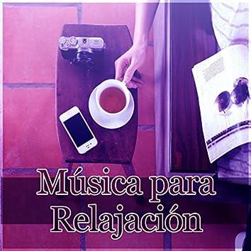 Música para Relajación – Musica de Piano, para el Resto, Música de Ambiente para Hilo Musical con Sonidos de la Naturaleza, Musica Relajante Yoga