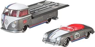 Best vw transporter toy Reviews