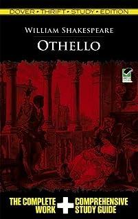 Othello Thrift Study