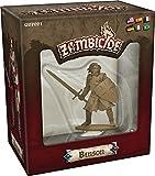 Zombicide: Black Plague - Benson (Edge Entertainment EDGBP021)