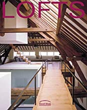 Lofts: Good Ideas