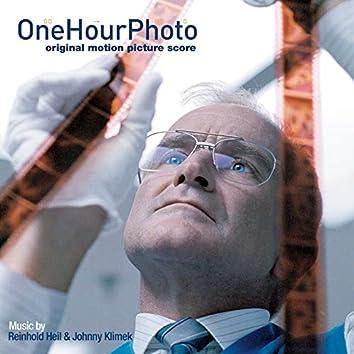 One Hour Photo (Original Motion Picture Score)