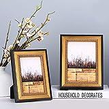 Bilderrahmen Holzbilderrahmen Holzbilderrahmen Kinderbilderrahmen Bilderrahmen für Familien