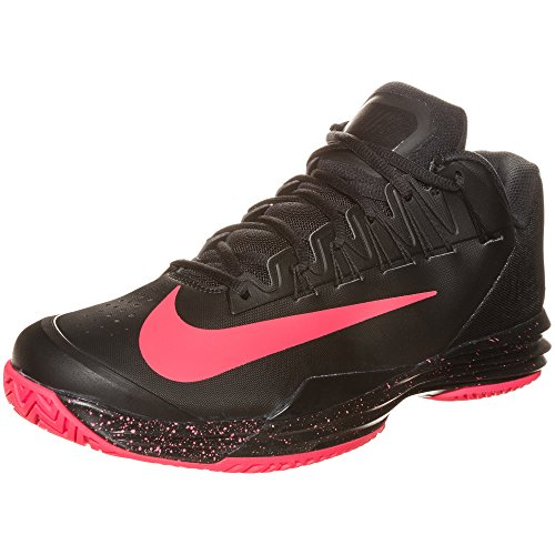 NIKE Lunar Ballistec Men's Tennis Shoe