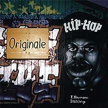 Hip-Hop: Original-CD