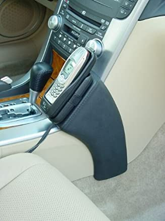 // GMC Sierra Silverado Yukon Suburban 1999-2006 Tahoe 2000-2006 2000-2006 2000-2006 2000-2006 1999-2006 Kuda 050075 Leather Mount Black Compatible with Chevrolet Avalanche
