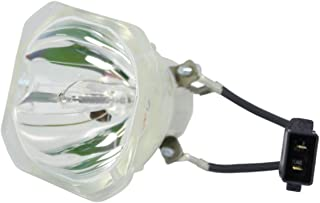 SpArc Bronze for Epson Powerlite U32+ Projector Lamp (Bulb Only)