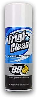 BG Frigi Clean