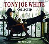 Collected von Tony Joe White